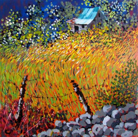 Marc_L._Gagnon_Swaying_Grasses.JPG